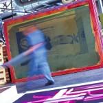 Mignotgraphie s'offre une imprimante numérique grand format