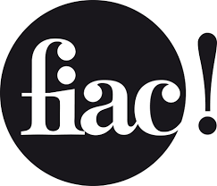 FIAC 2015 - Art Contemporain à Paris