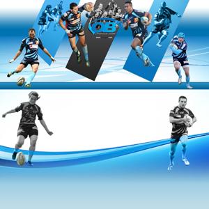 Mignotgraphie partenaire du club de rugby de Besançon