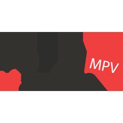 Mignotgraphie au salon du MPV à Paris