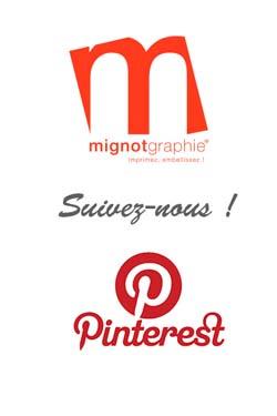 mignotgraphie est sur Pinterest